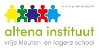 www.altena.be